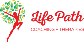 Life Path Coaching + Therapies